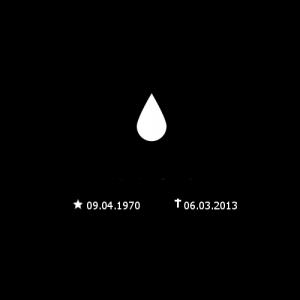 RIP_Chorao