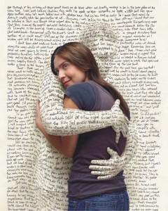 Livro_amor