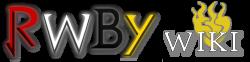 Wiki - RWBY
