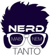 Logo_172x187