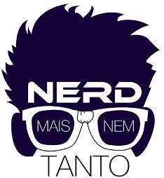 Logo_Azul_234_x_254