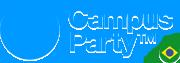 logo-CPBR