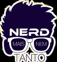 NerdMaisNemTaanto_Logo