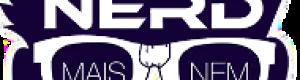 cropped-cropped-Logo_Transp_Esfumaçado_200X217-1.png
