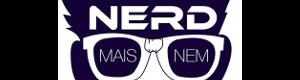 Logo_NerdMaisNemTanto