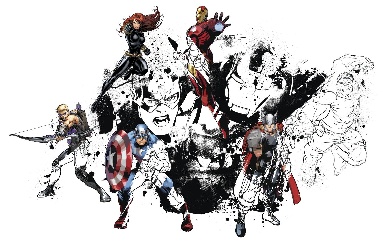 Avengers_Assemble_
